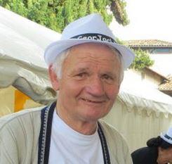 Gerhard Kismann.JPG