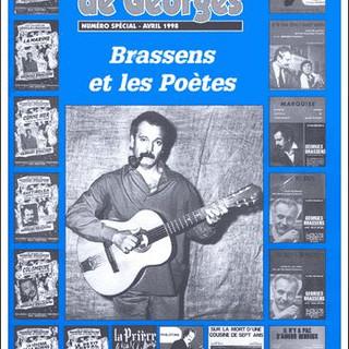 brassens_et_les_poètes.JPG