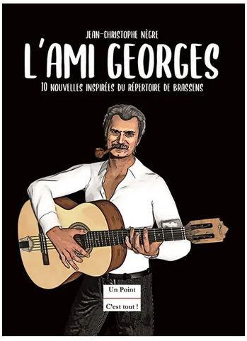 L'ami Georges.JPG