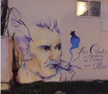 Fresque Rennes.jpg
