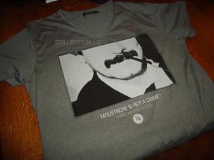 T-Shirt_c2i.jpg