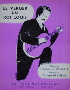 le verger du roi Louis.jpg