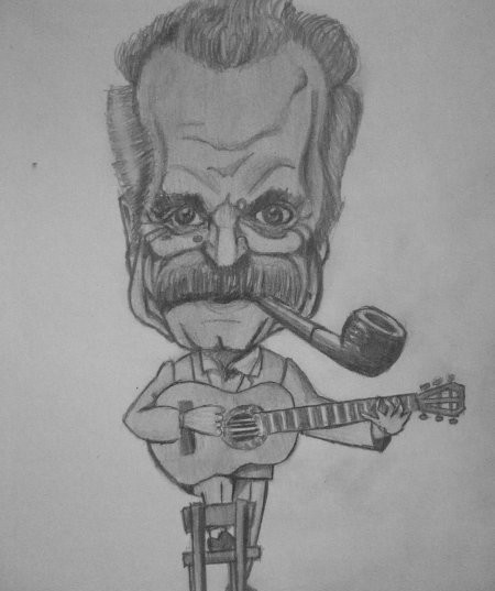 Caricature 11.jpg