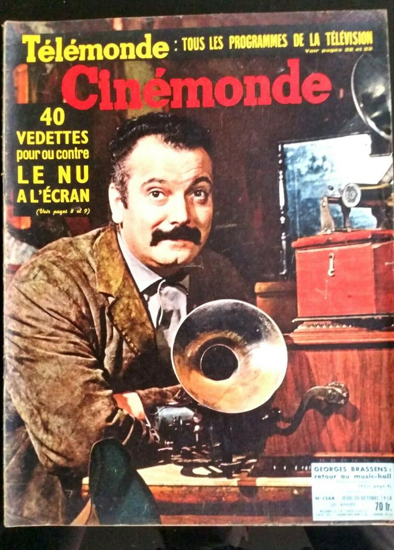 Cinémonde.jpg