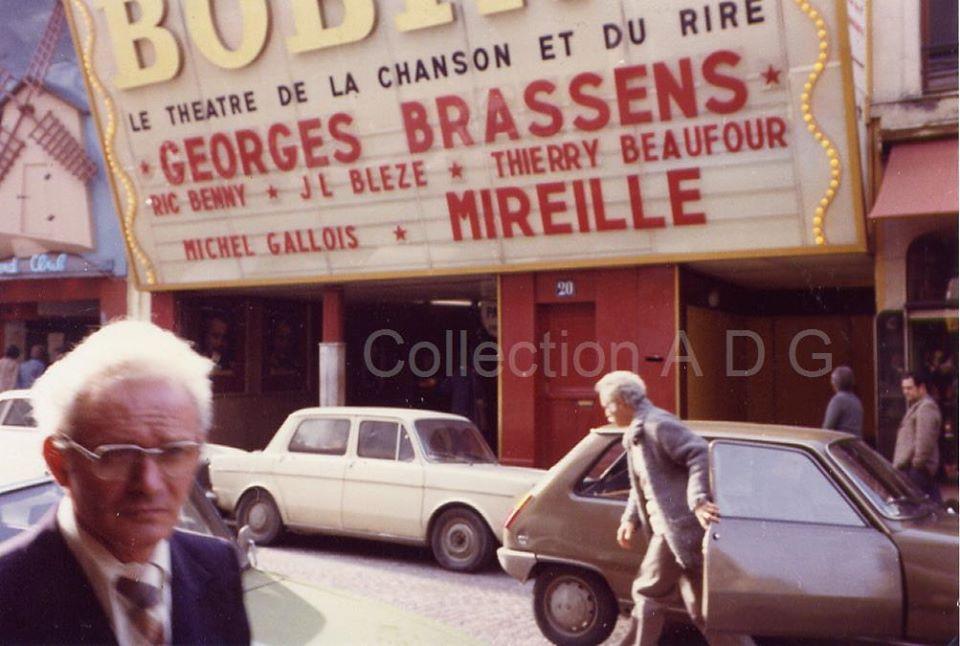 Brassens Bobino R5.jpg
