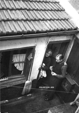 Jeanne & Marcel.jpg
