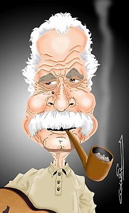 Caricature 42.webp