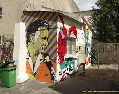 Fresque Paris18e.jpg