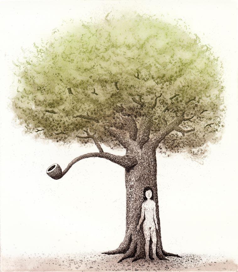 Auprès de mon arbre 1.jpg