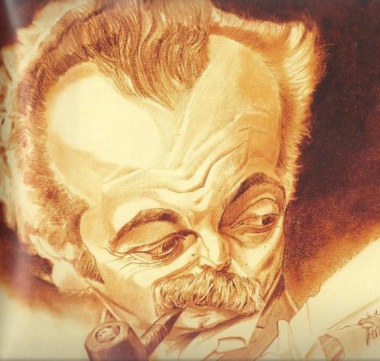 Caricature 19.jpg