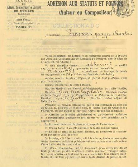 Acte d'adhésion aux statuts-2_c2i.JPG