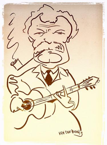 Caricature 12.jpg