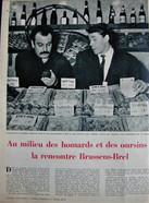 5 SOIR ILLUSTRE 29 JANV 1959_c2i.JPG