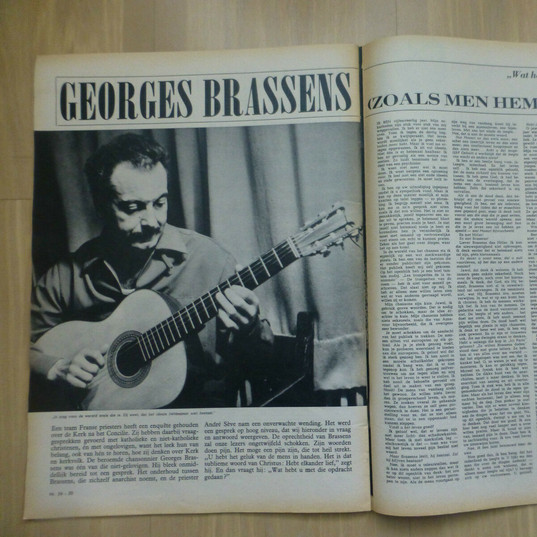 George-Brassens-3-Pages-Story-Dutch.jpg