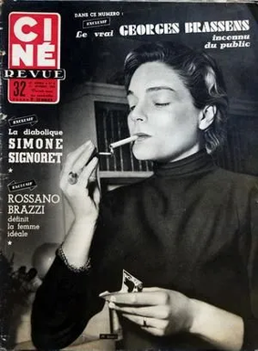 cinérevue_n6_1955.webp