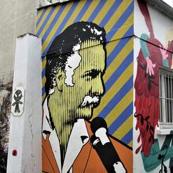 Fresque-brassens-paris-14e.jpg