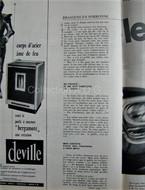 9 PARIS MATCH SEPT 1963 H.CHAUDET 4_c2i.