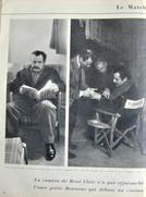 2  PARIS MATCH 22 DEC 1956 1_c2i.JPG