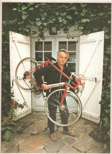Vélo à Lézardrieux.jpg