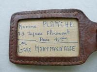 JeannePlanche_c2i.jpg