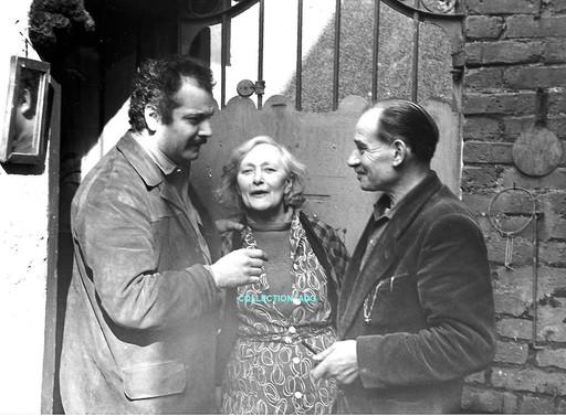 avec Jeanne et Marcel.jpg