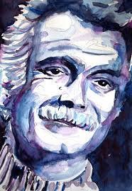 Portrait Brassens par J.P Kosinski.jpg