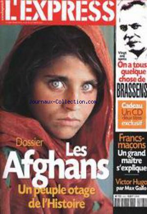 L'Express_n°2622_2001.jpg