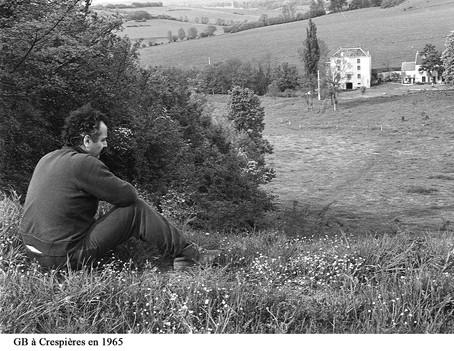 A Crespières 5 (1965)_c2i.JPG