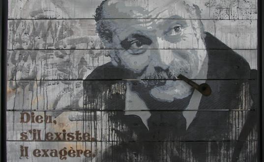 Fresque de Klemz.jpg