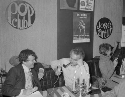 1972-JoseArtur-Brassens.jpeg