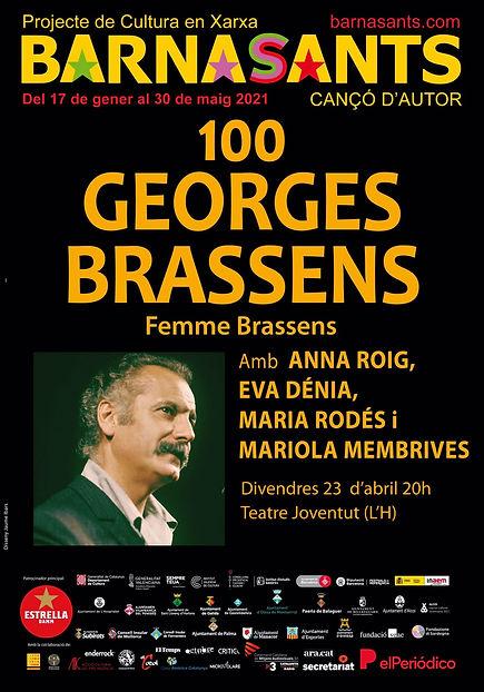 Brassens Catalogne.jpg