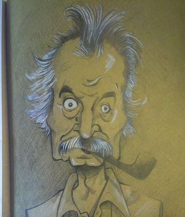 Caricature 40.JPG