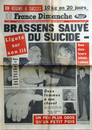 FranceDimanche_n°1082_-1967.jpg