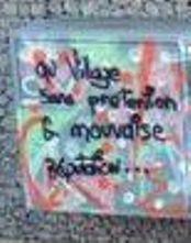 Graffiti Mont St Clair 02.jpg