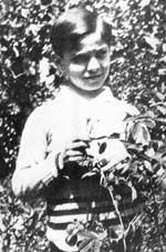 Enfance Brassens.jpg