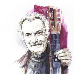 Portrait Brassens par Lebrun.jpg