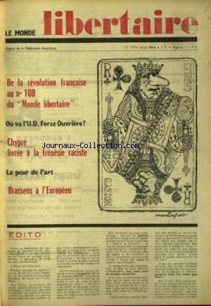 LeLibertaire_n°100__1964.jpg
