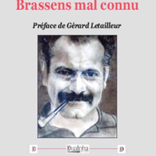 Brassens-connu-quadri.jpg