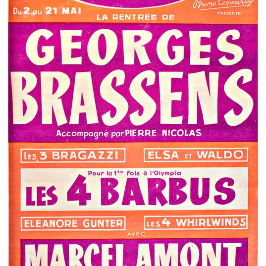Georges-Brassens-©Patrice-Lozano-0000025