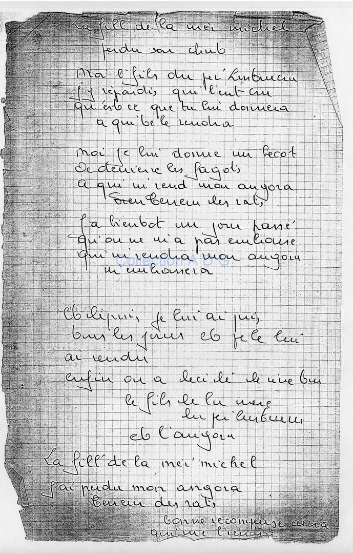(Fille_de_la_mère_Michel)_File0001_c2i.