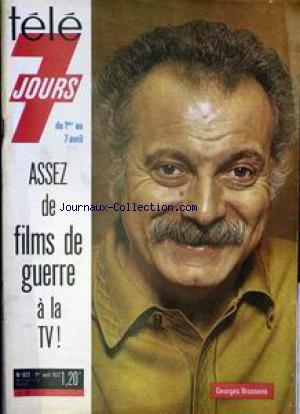 T7jours 623.jpg