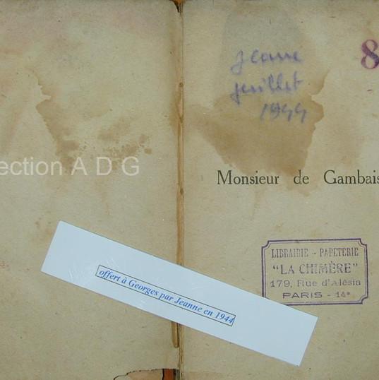 MONSIEUR GAMBAIS JEANNE 1944_c2i.JPG