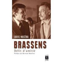 Brassens-delit-d-amitie.jpg