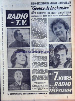 RadioTV 28-02-1960.jpg