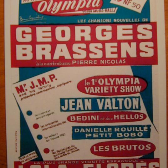 21 JANVIER 1960 OLYMPIA.jpg