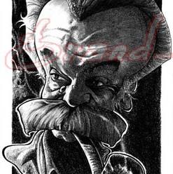Caricature 10.jpg