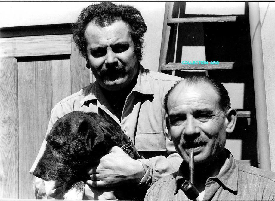 Georges et Marcel Planche.jpg