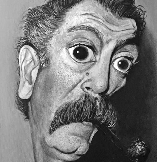 Caricature 30.jpg
