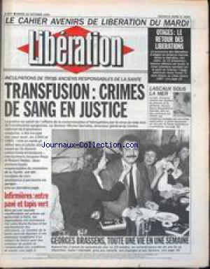Liberation 22-10-1991.jpg