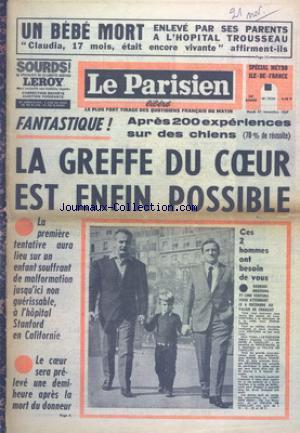 LeParisienLibéré_No_7224_21-11-1967.jpg